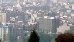 İranlılar internet blokadasında