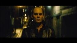 Estreno de cine: Black Mass o Pacto criminal
