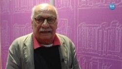 'Türkiye'de Ana Akım Medya Esaret Günleri Yaşıyor'