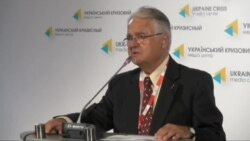 Серед спостерігачів на виборах буде чимало представників української діаспори