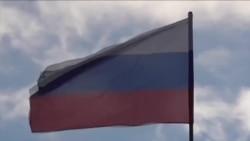 Русија го засилува присуството во Македонија