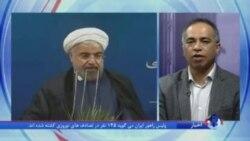 استراتژی اصلاح طلبان در انتخابات پیش رو: گفت وگو باعلی اصغر رمضان پور