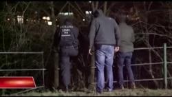 Nghi can tấn công ở Đức được phóng thích
