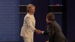 Compromiso económico de los candidatos presidenciales