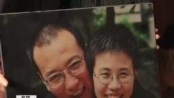 时事大家谈: 中国法律是谁的挡箭牌?