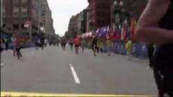 Фильм «Жахар» о терактах в Бостоне покажут на фестивале «Трайбека»
