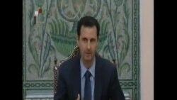 敘利亞反政府力量內部火併62人死