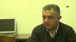 MTN-də önəmli postlar tutan Akif Çovdarov və digərləri Rusiyaya bağlı idi
