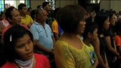 菲律賓救災加速