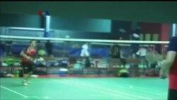 Mantan Juara Dunia Bulutangkis Indonesia, Rudi Gunawan