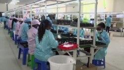 Teknolojia : Simu ya kwanza yenye kipima joto yazinduliwa Afrika