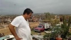 Mexico Storm VO
