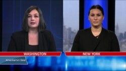 VOA Türkçe Haberler 28 Ocak