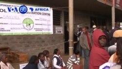 VOA60 Africa 4 Marco 2013