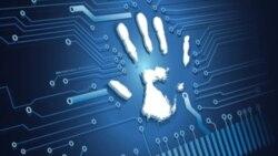 美部长:中国网络法影响美企业投资