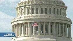Acil Durum İlanında Gözler Senato'da
