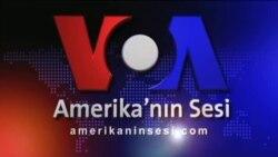 VOA Türkçe Haberler 30 Mayıs