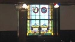 Kilise Saldırısıyla İlgili Sorular Devam Ediyor