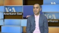 Xalid Ağaliyev: Dövlətin kiberhücumların qarşısını almaq öhdəliyi var