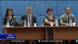 Seminari i gjuhës, letërsisë dhe kulturës shqiptare