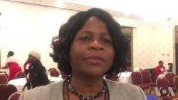 Zvizvarwa zveZimbabwe Zviri muAmerica Zvofarira Musangano weChristian Fellowship International