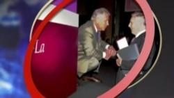 VOA卫视(2014年5月30日 第一小时节目)