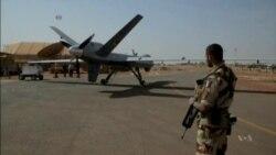Libya Seeks Arab Help as Terrorism Concerns Grow