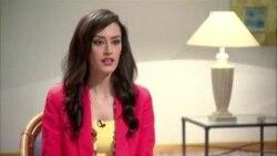 امریکا او عرب اماراتو د داعش پېغامونو پرضد مرکز خلاص کړی