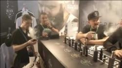 美烟草公司被迫播放吸烟有害广告