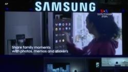 Ապագայի տեխնոլոգիաներն ու մարդու կենցաղը