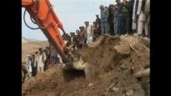 afghanistanlandslide4may14