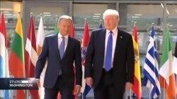 SAD - EU: Carinske tarife stvar dogovora a ne iznenađenja