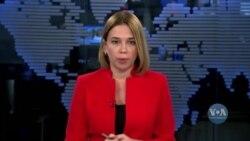 Час-Тайм. Іран збив літак МАУ – джерела в розвідці США