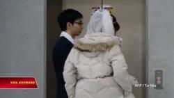 Việt Nam dẫn đầu danh sách cô dâu ngoại ở Hàn Quốc