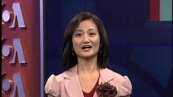 VOA卫视(2012年8月9日 第一小时节目)