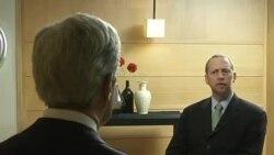 Керри: «Сноуден предал свою страну»