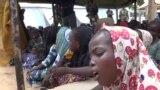 Boko Haram: Sansanin 'Yan Gudun Hijira Na Bama