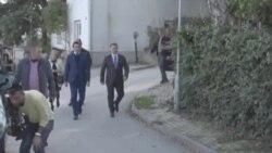 Дали договорот од Пржино е мртов