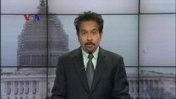 Kursus Meliput Wilayah Konflik bagi Jurnalis AS