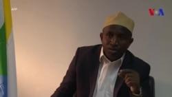 Référendum sous haute tension politique aux Comores (vidéo)