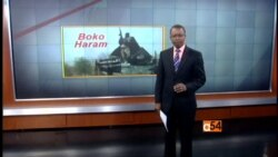 Boko Haram Awareness Campaign In Cameroon