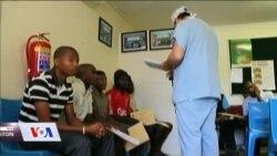 UN: Stigma otežava testiranje na AIDS u Africi
