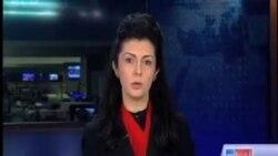 ملک زاده: ما از نتیجه محکمه راضی نیستیم