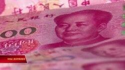 Việt Nam xem lại quyết định cho dùng tiền Trung Quốc ở biên giới