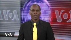 Wanafunzi nane wafa baada ya kuangukiwa na jengo Kenya