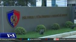 Policia shqiptare vazhdon operacionet kundër grupeve kriminale