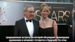 Стивен Спилберг призывает Киноакадемию запретить Netflix участвовать в гонке за «Оскар»