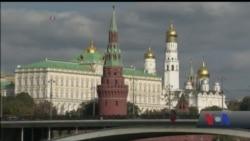 Санкції повільно вбивають російську економіку – експерти. Відео