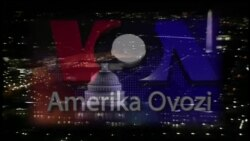 Amerika Manzaralari/Exploring America, Sept 26, 2016
