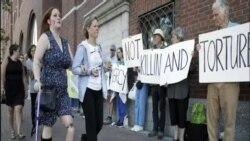 波士頓馬拉松爆炸案製造者認罪並判死刑